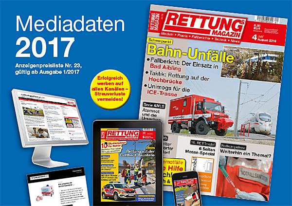 rm-mediadaten2017_deutsch_print