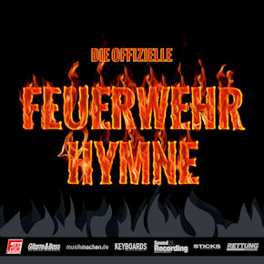 Offizielle Feuerwehr-Hymne_05