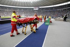 ASB Berlin im Olympiastadion_580