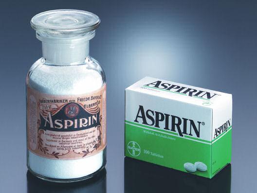 06032015_Aspirin