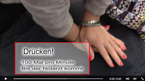 Duesseldorf_Bahn_Videos