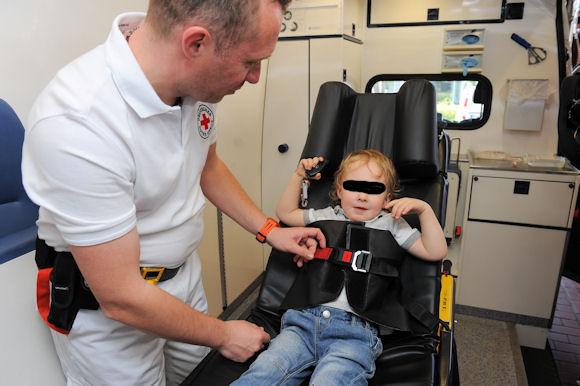 Paediatrische Praxis_580