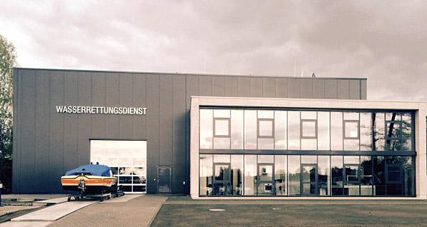 Werft_Wasserrettung_Berlin_ASB