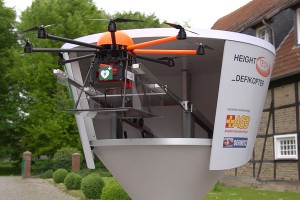 Defikopter_Container-300x200.jpg