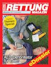 AED_Defibrillator_einsetzen_100