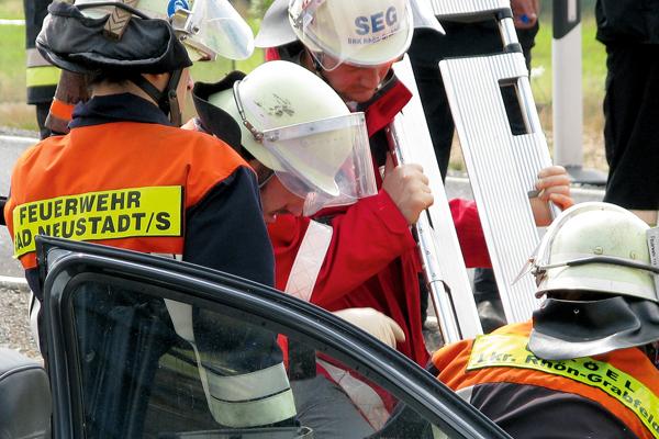 Rettungsdienst_Tipps_Berufseinstieg_III