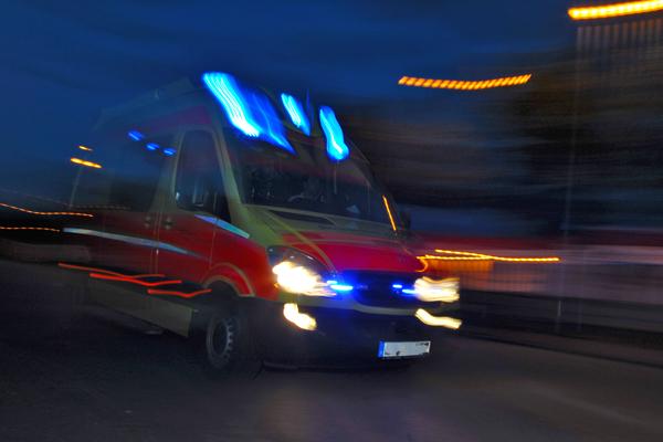 Mehr als 20 verletzte Schüler nach Reizgas-Attacke. Symbolbild: Markus Brändli