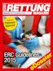 Bild1_RM_eDossier2015_ERC-Guidelines_2015_100