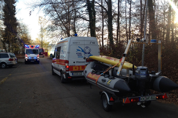 Personensucher-Surfer-Bodensee-DLRGII