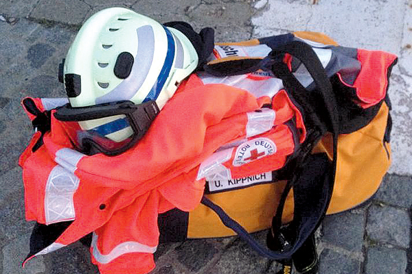 SEG_Einsatz_Vorbereitung_Rettungsdienst_Hilfsorganisation_III