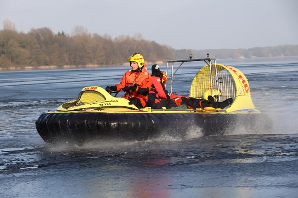 DLRG_Luftkissenboot_Eisrettung_Wasserrettung_IV