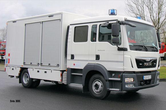 464_GWSan-Fahrzeug-rS