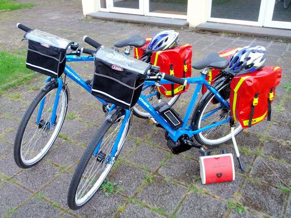 Fahrradstreife_580