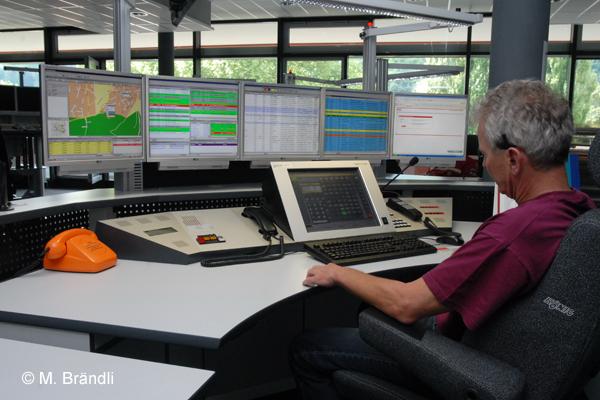 Gute Noten fürs Qualitätsmanagement im Rhein-Kreis Neuss. Symbolfoto: M. Brändli