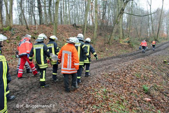 Forstunfall Schulenburg_580