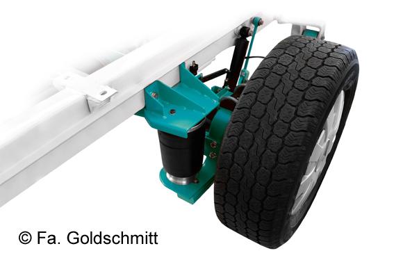 Goldschmitt_Vollluftfedern_Hinterachse_580