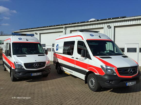 Krankentransport_580