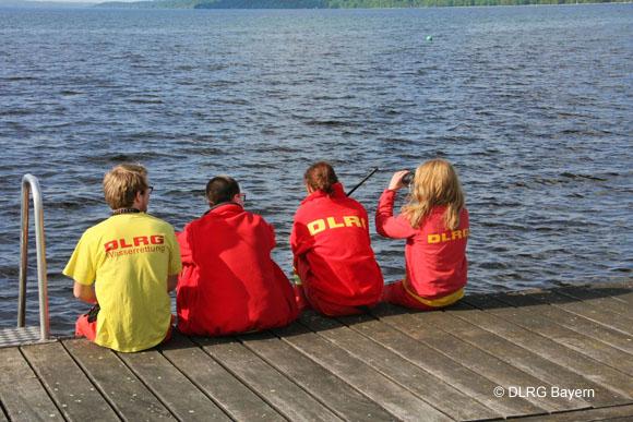 Stiftung RTL - Wir helfen Kindern_580
