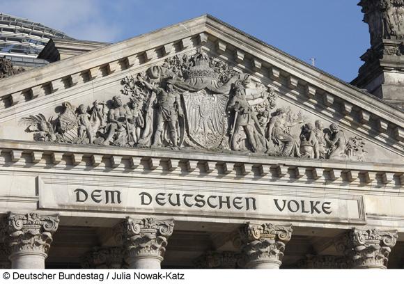 2596248_Deutscher Bundestag_Julia Nowak-Katz_580