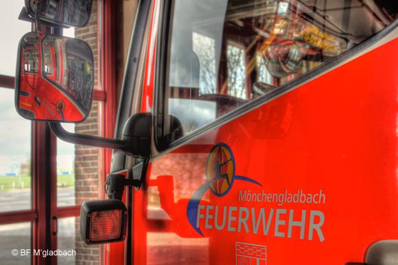 BF Moenchengladbach_580