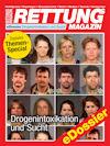 Drogenintoxikation und Sucht_100