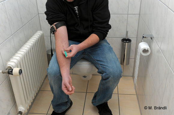 Drogenintoxikation_580