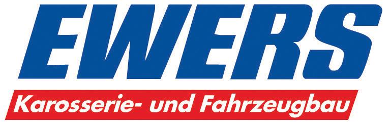 Ewers-Logo_5c