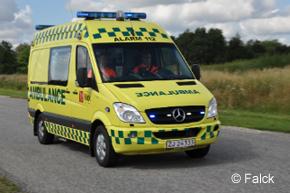 Falck Rettungswagen_290