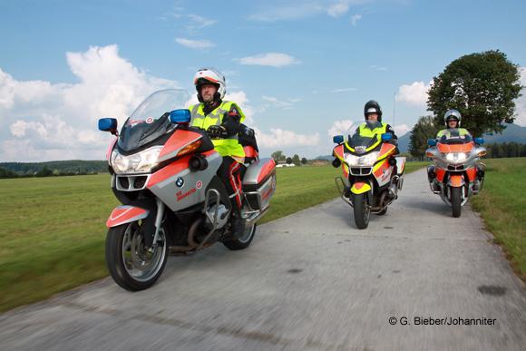 Johanniter_Motorradstaffel_gerhard Bieber_580