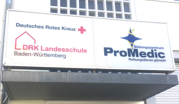 ProMedic_580
