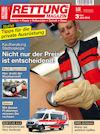 R03_Umschlag_MH_bh.indd