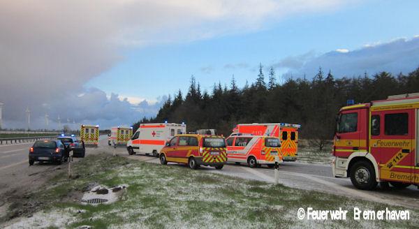 Verkehrsunfall_Feuerwehr_Bremerhaven_web