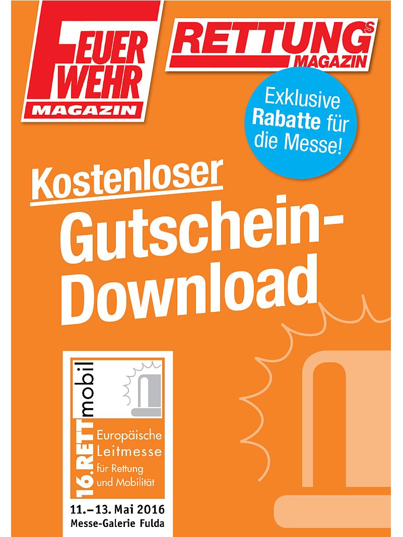 rettmobil-2016-gutschein-download