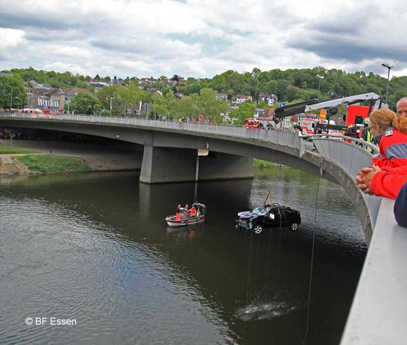Unfall Ruhrtalbruecke_1_580