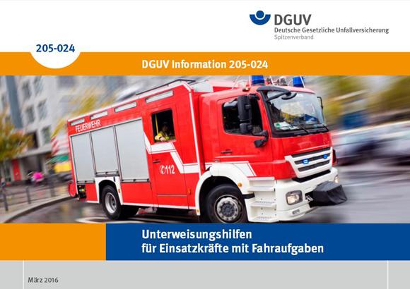 Unterweisungshilfe_580