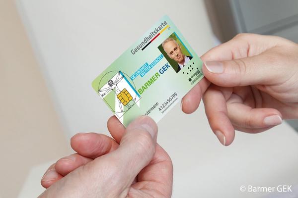 Uebergabe-Gesundheitskarte,property=Data