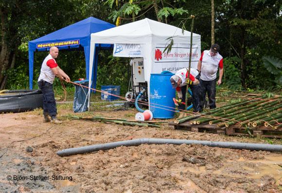 Ueberschwemmungen Sri Lanka_580