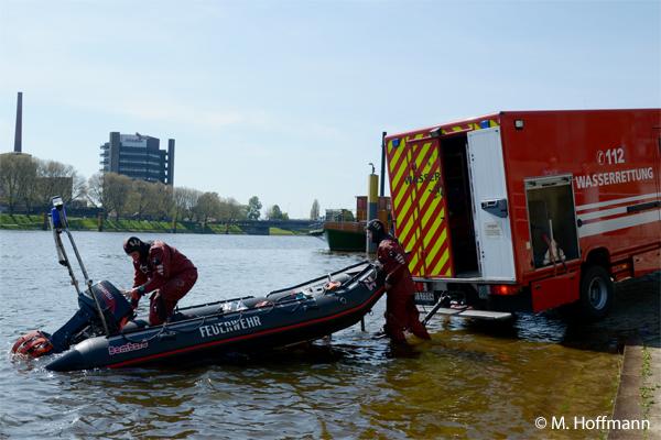 Wasserrettung_Einsatz_Rettungsdienst_Feuerwehr