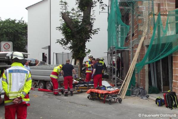 160723_MANV5_Gosestr_Feuerwehr_lb