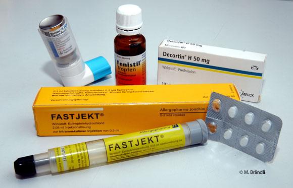 Anaphylaktischer-Notfall_580