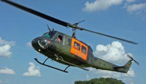 Bell-UH-1D_580