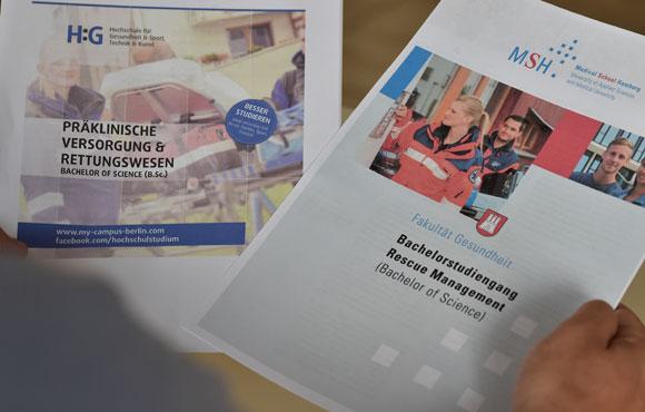 Studium-fuer-Rettungsdienst-Mitarbeiter_580