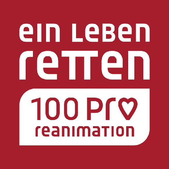 ELR_Logo_weissaufrot_580