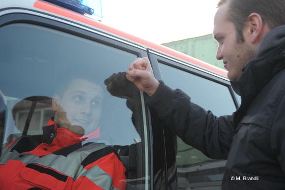 Gewalt gegen Rettungskraefte_580