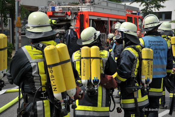 Katastrophenalarm-Martheidenfeld_580