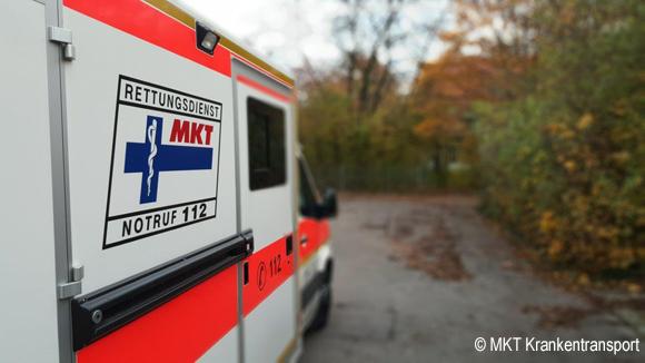 Pressefotos-MKT_580