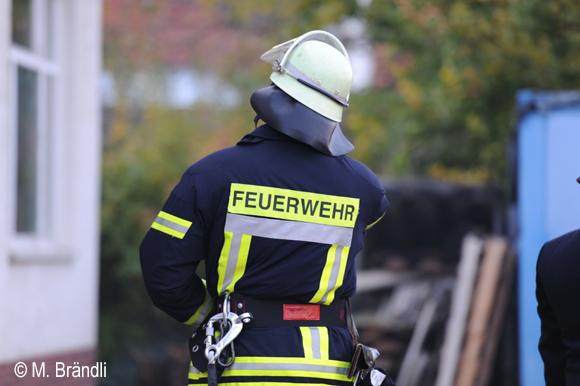 Symbolbild_Feuerwehr_580