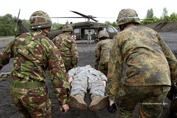 22923173375_d041e314cb_o_Andrea-Bienert_Bundeswehr_580