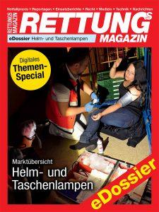 Bild1_eDossier2016_Helm-undTaschenlampen