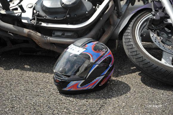 Motorrad-VU_580